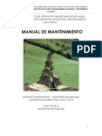 7.MANUAL DE MANTENIMIENTO-CONTRATO 017-2015.pdf
