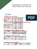 PRESU EJERCICIOS DE FLUJO DE CAJA.xlsx