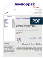 Dev Mag 201006