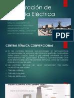 industralizacion termoelectricas.pptx
