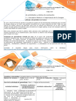 Guía de Actividades y Rúbrica de Evaluación - Unidad 1. Capítulo 1. Conceptos Básicos e Importancia de La Imágen (1)