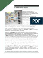 Apuntes Mercadotecnia.docx