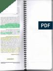 Formaciones sociales-Pedro Jarrin-2010.pdf