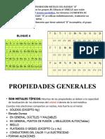 E.de transicion2016-2-1era serieFe.pptx