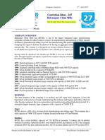 ConvictionIdeas(3).pdf