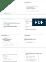 interface-handout-java.pdf