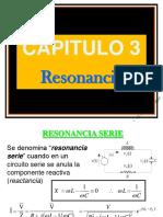 Cap. 3-Resonancia PARA CLASE