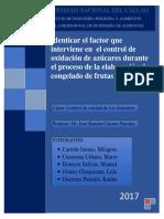 EXPO.CONTROL (1).docx