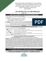 fundep-gestao-de-concursos-2017-ufvjm-mg-analista-de-tecnologia-da-informacao-prova.pdf