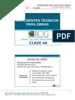 EXPEDIENTE-TECNICO-6.pdf
