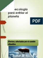 AgroecologiUNA