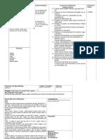 352240525-141073350-Mas-de-300-Situaciones-de-aprendizaje-doc (1).pdf