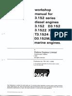 PERKINS 3-152 MANUAL.pdf