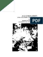 Caligrama_1987v2_2p247.pdf