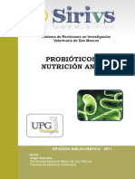 Articulo_guevara_probioticos.pdf