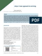Oral Films 1.pdf