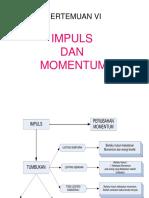 impul-momentum-6_4