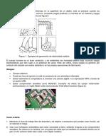 Documento de Estudio Electricidad