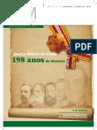 Revista do Superior Tribunal Militar - informativo da Justiça Militar da União - N° 03 -  janeiro-junho 2006