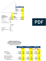Analisis Eeff Final