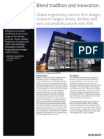 Case study with BIM - AECOM (Roseisle Distillery).pdf