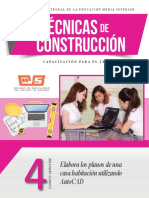 FPT4S_Elabora_Planos_Utilizando_Autocad.pdf