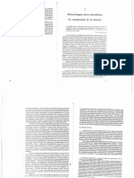 117862850_Sahlins_Islas_de_Historia_22_38.pdf