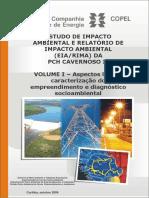 Estudo de Impacto Ambiental Carvernoso.pdf
