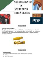 mtto-cilindros-hidraulicos