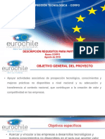 Requisitos Para Participar Bases Corfo (1)