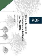 Manual de licenciamento Ambiental.pdf