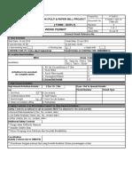 Permit Insulation OKI 18-Juli-2016