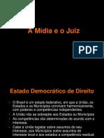 curso_jornalistas_estrutura_PJ[1]
