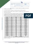 NIC_23_pdf