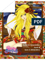 nus-anime-newsletter-9.pdf