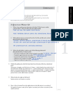 2014 Primer 08 Study Guidepdf