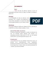 4. Linea Base Ambiental.doc