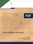 Revista do Superior Tribunal Militar - informativo da Justiça Militar da União - N° 04 - julho-dezembro 2006
