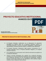 ExposicionUNESCOII (1).pps