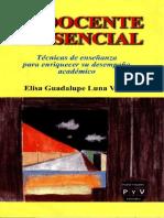 El_docente_presencial__técnicas_de_enseñanz