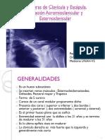 4-fracturasdeclaviculaescapulaluxacionesac-120914211851-phpapp01.pptx