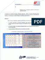 Resoluo Cepe 108 Calendrio Acadmico 20160001