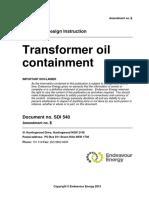 TRANSFORMER OIL.pdf