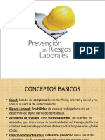 prevencinderiesgoslaboralesinternet-140327021947-phpapp01