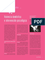 violencia domestica.pdf