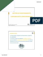 S3_CONFIABILIDADMANTENIBILIDAD