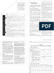 BVCI0004146_3.pdf