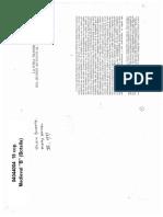 04044004 WICKHAM - La Otra Transición, Del Mundo Antiguo Al Feudalismo