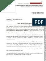 MS_WEBBER_AGRAVO.pdf