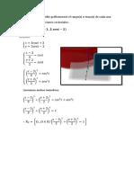 Mate 2 Funciones Vectoriales